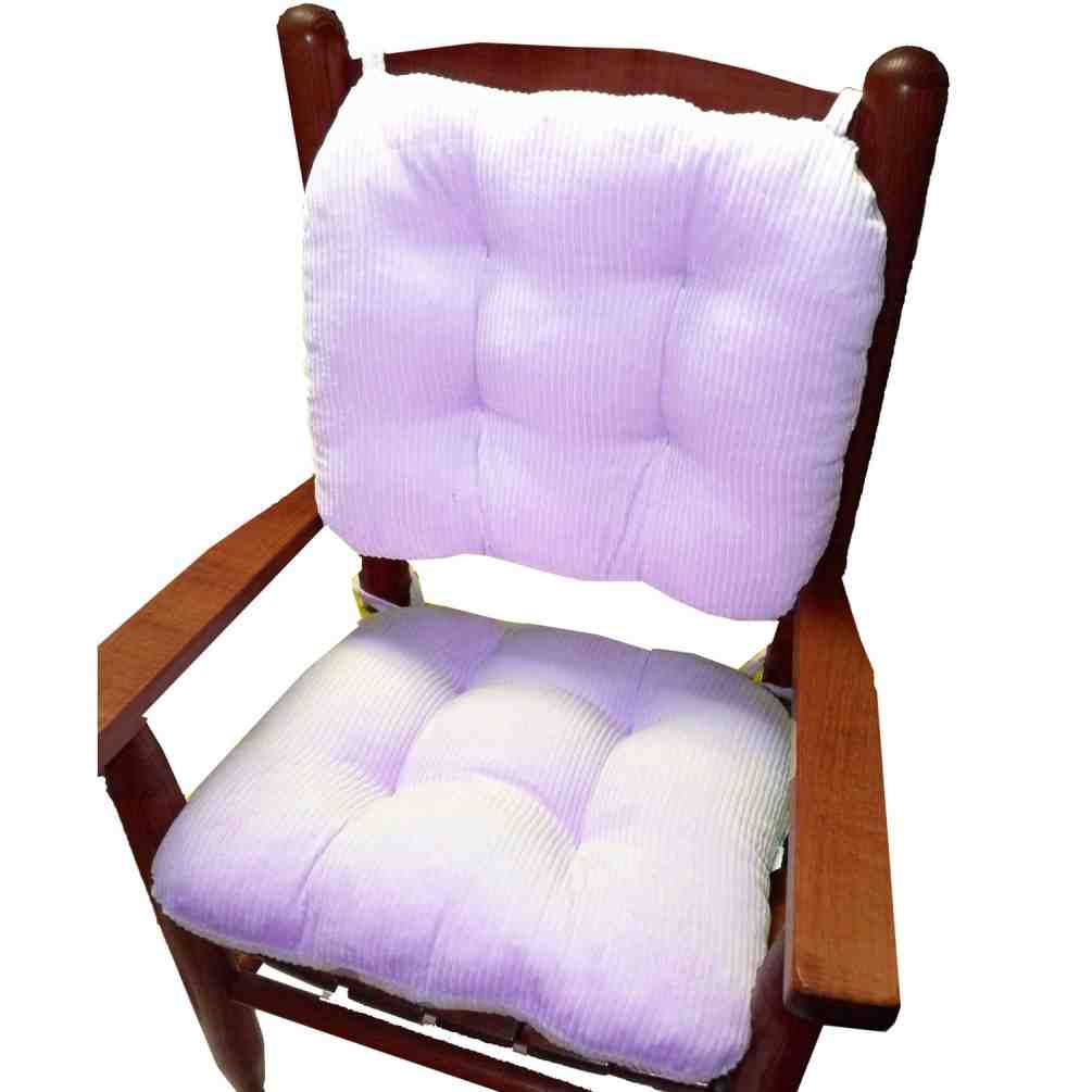 Child Rocking Chair Cushion  Home Furniture Design