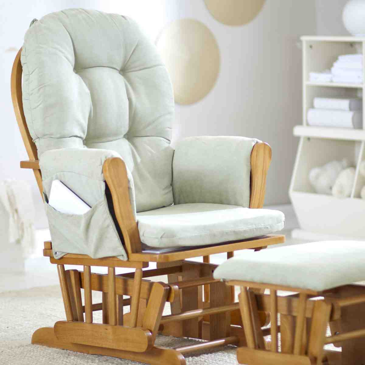 cushions for glider rocking chairs captains chair boat seats home furniture design