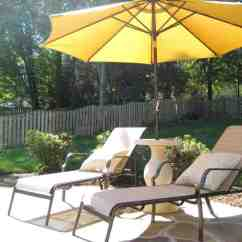 Outdoor Chair Covers Hanging Uk Home Depot Patio Furniture Design