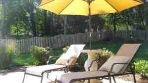 Home Depot Patio Furniture Covers Home Furniture Design
