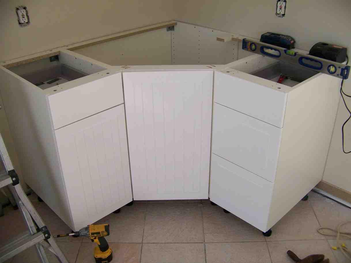 Ikea Kitchen Under 5000
