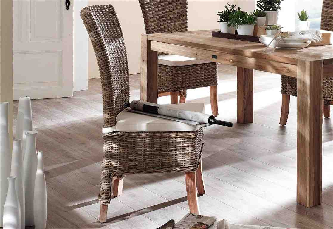 Indoor Seat Cushions For Kitchen Chairs Home Furniture Design