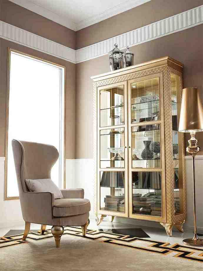Inexpensive China Cabinet  Home Furniture Design