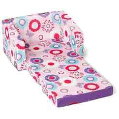 Toddler Flip Sofa Material Uk Kids Out Home Furniture Design
