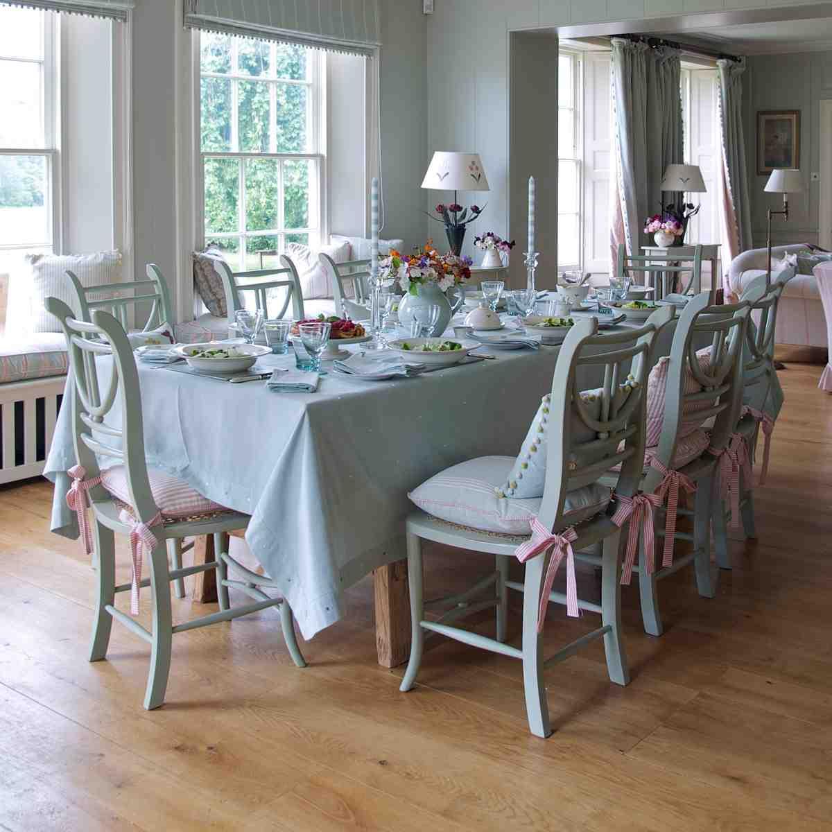 Kitchen Chair Seat Cushions  Home Furniture Design