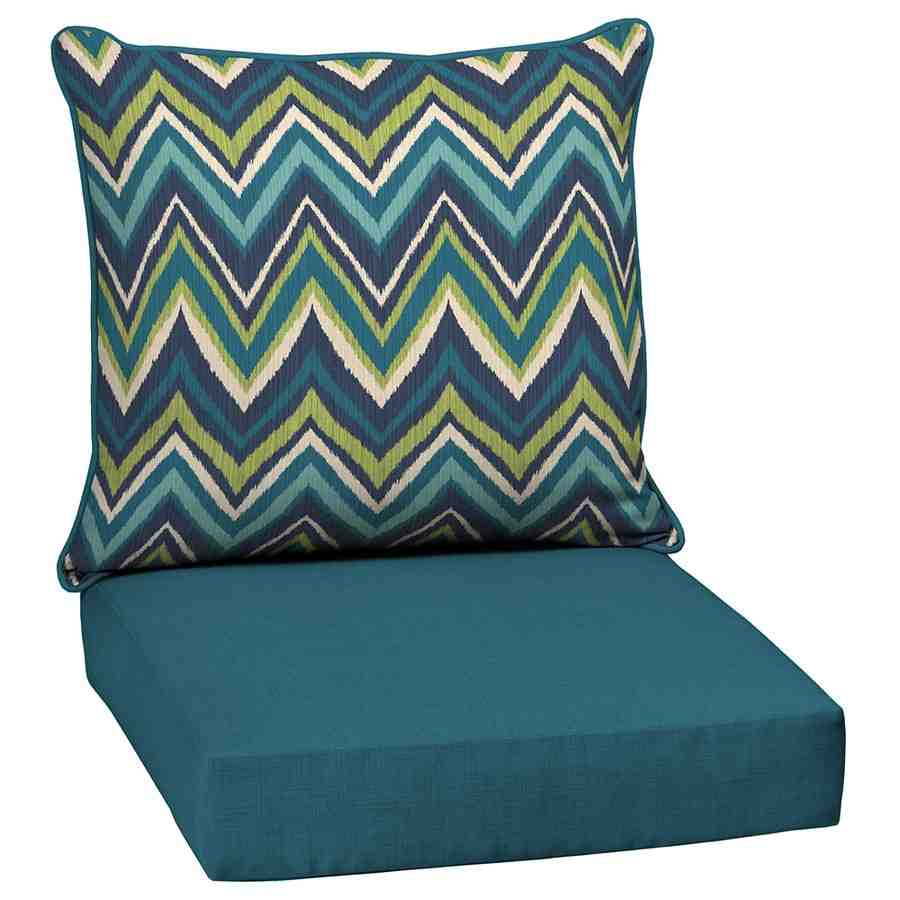 Lowes Patio Chair Cushions  Home Furniture Design