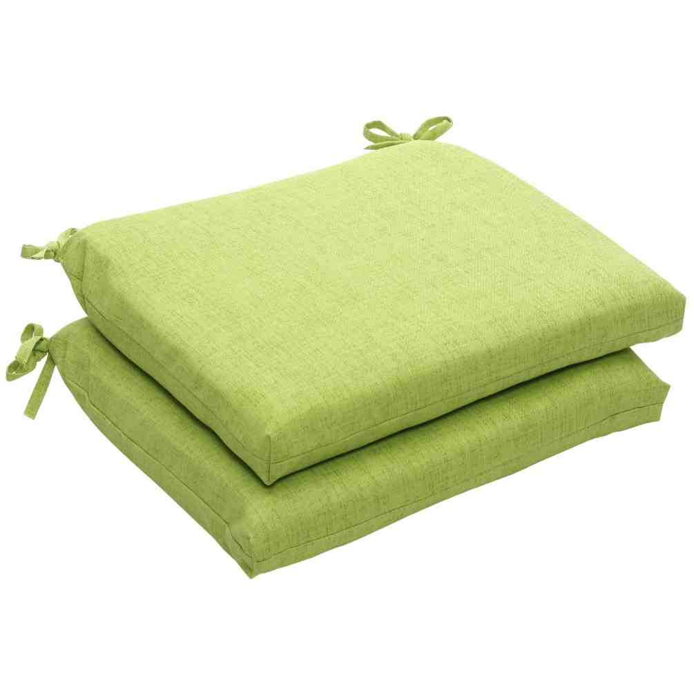 Patio Dining Chair Cushions  Home Furniture Design