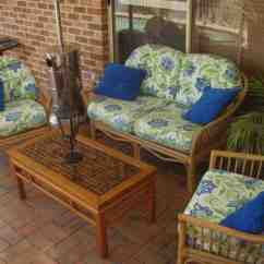 Replacement Chair Covers For Outdoor Chairs All Modern Office Cushion Furniture Home