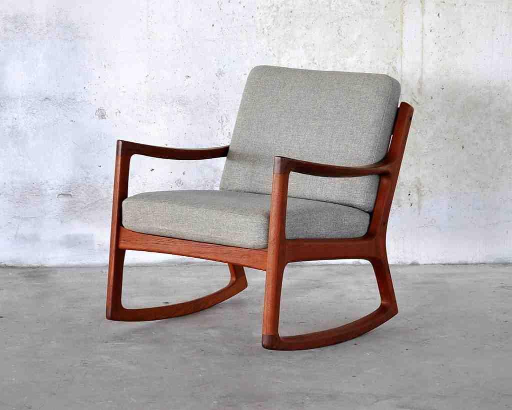 Rocking Chair Cushions Target  Home Furniture Design