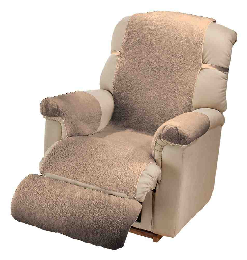 Arm Covers for Recliners  Home Furniture Design