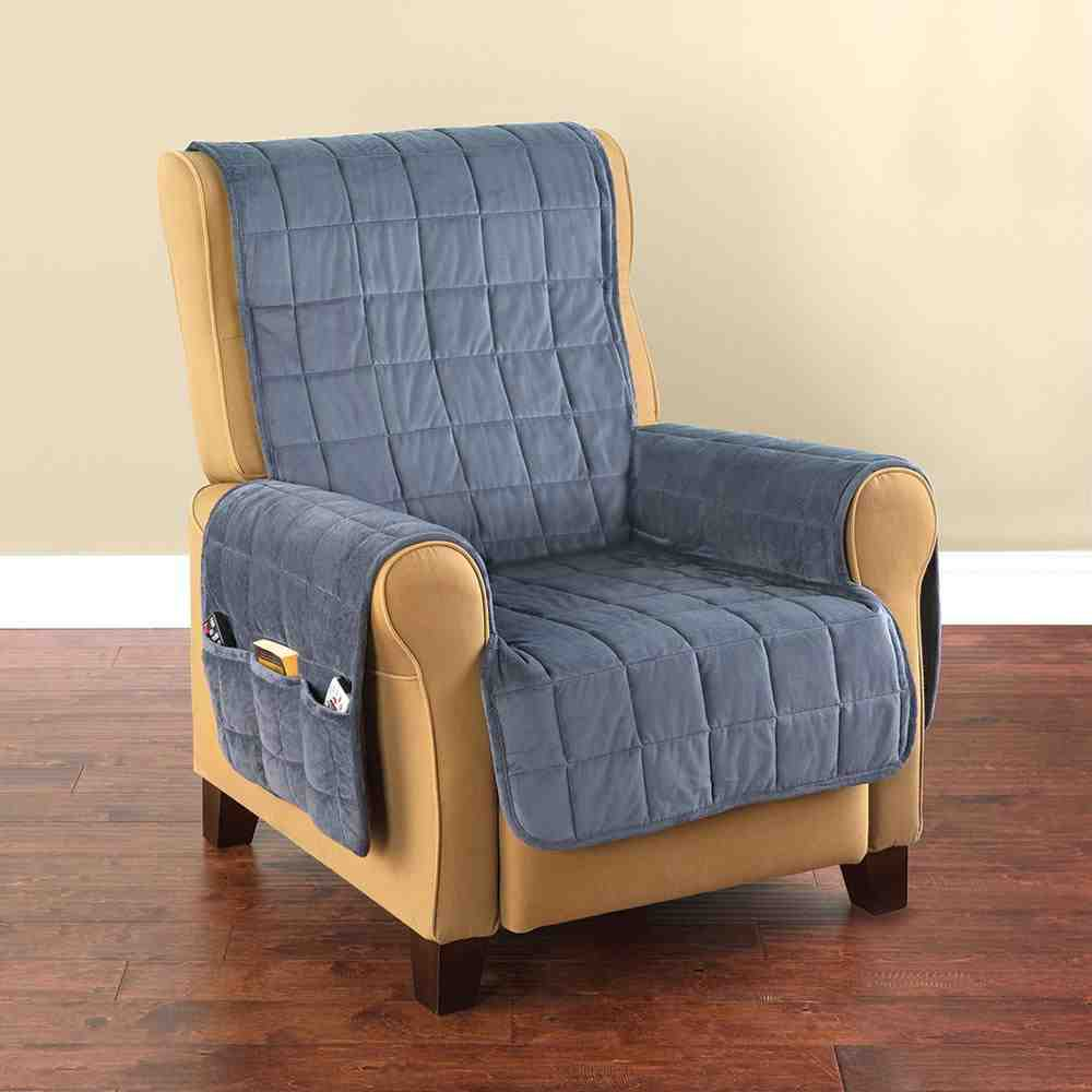 Recliner Chairs For Toddlers