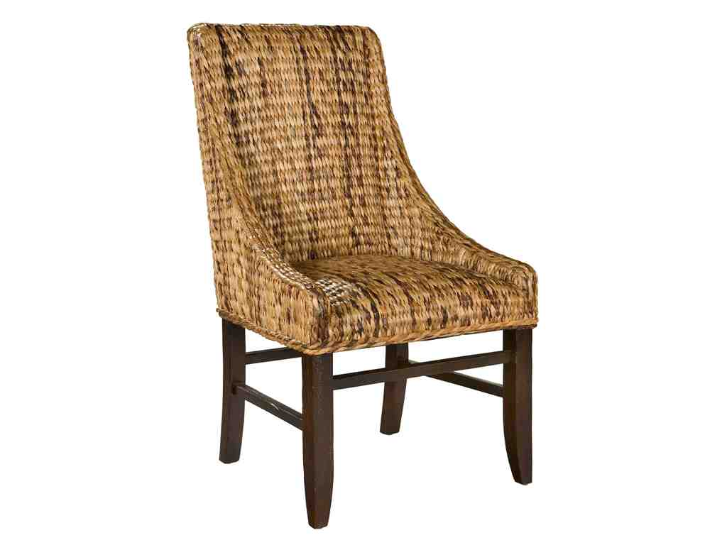 banana leaf dining room chairs folding chair tent home furniture design