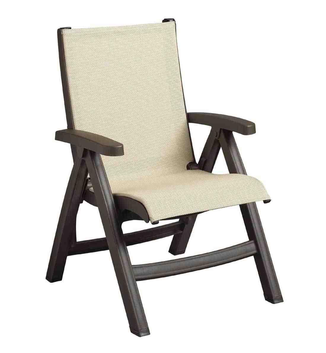 Best Outdoor Folding Chair  Home Furniture Design