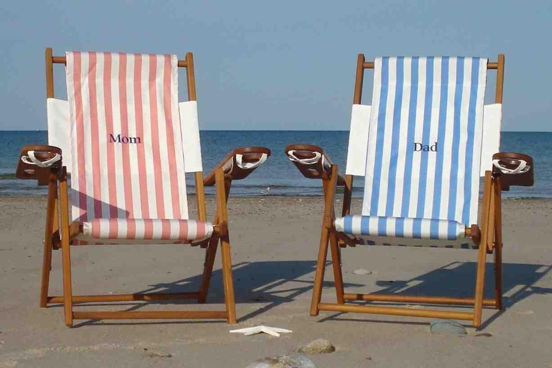 cape cod beach chair office arms company home furniture design