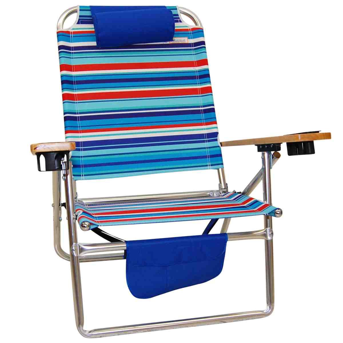 walgreens beach chairs senior chair yoga high seat home furniture design