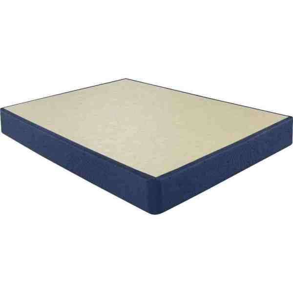 Profile Box Spring Cover Queen - Home Furniture Design