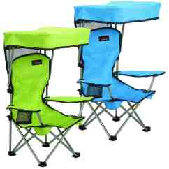 Folding Beach Chairs At Target Childrens With Arms 2 Outdoor Chair Canopy - Home Furniture Design