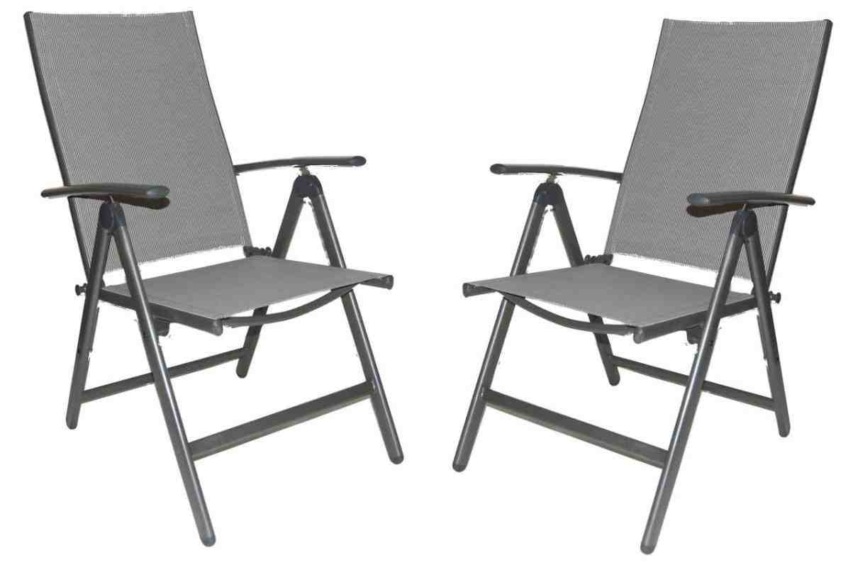 banquet chairs with arms vintage leather club outdoor folding home furniture design