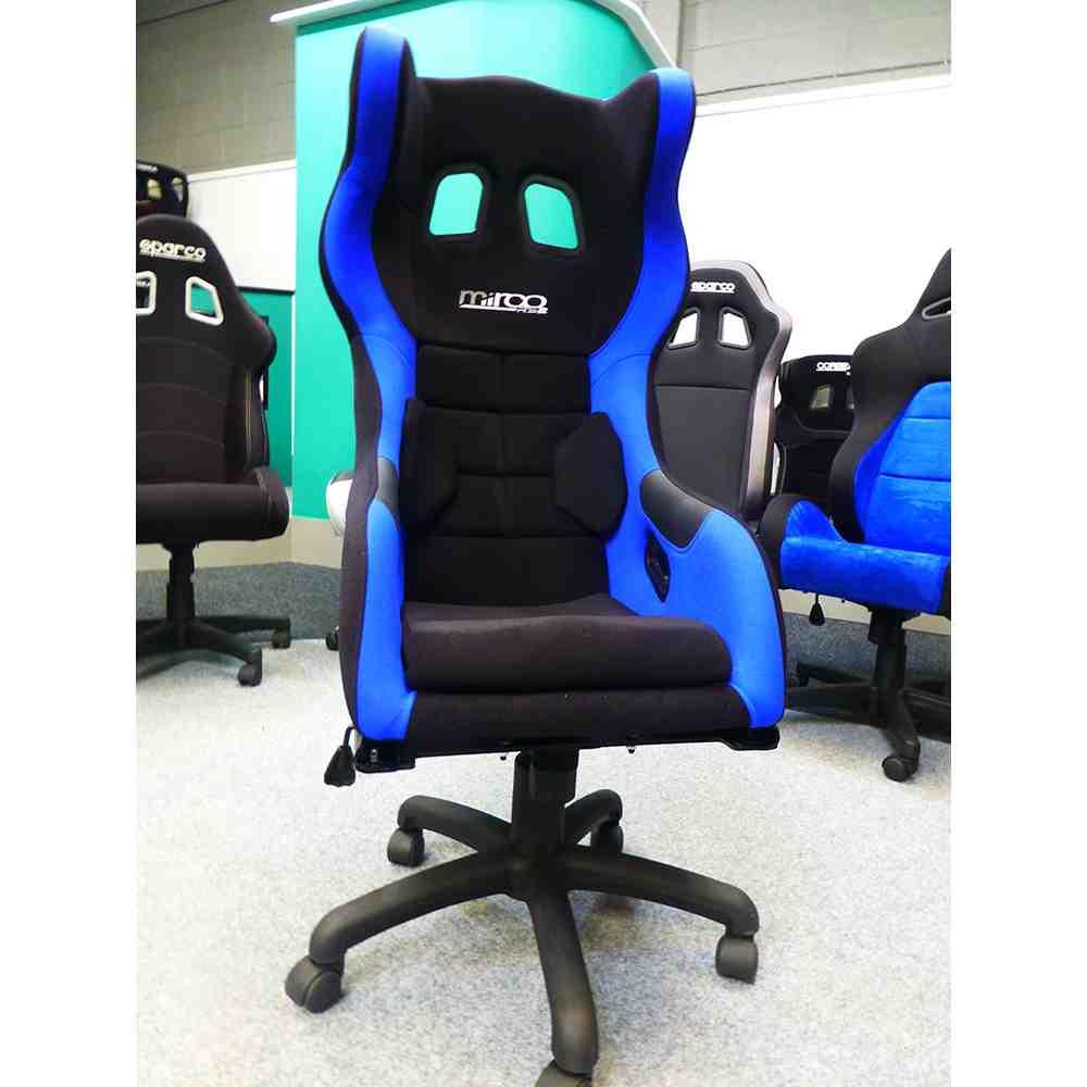 Racing Desk Chair  Home Furniture Design