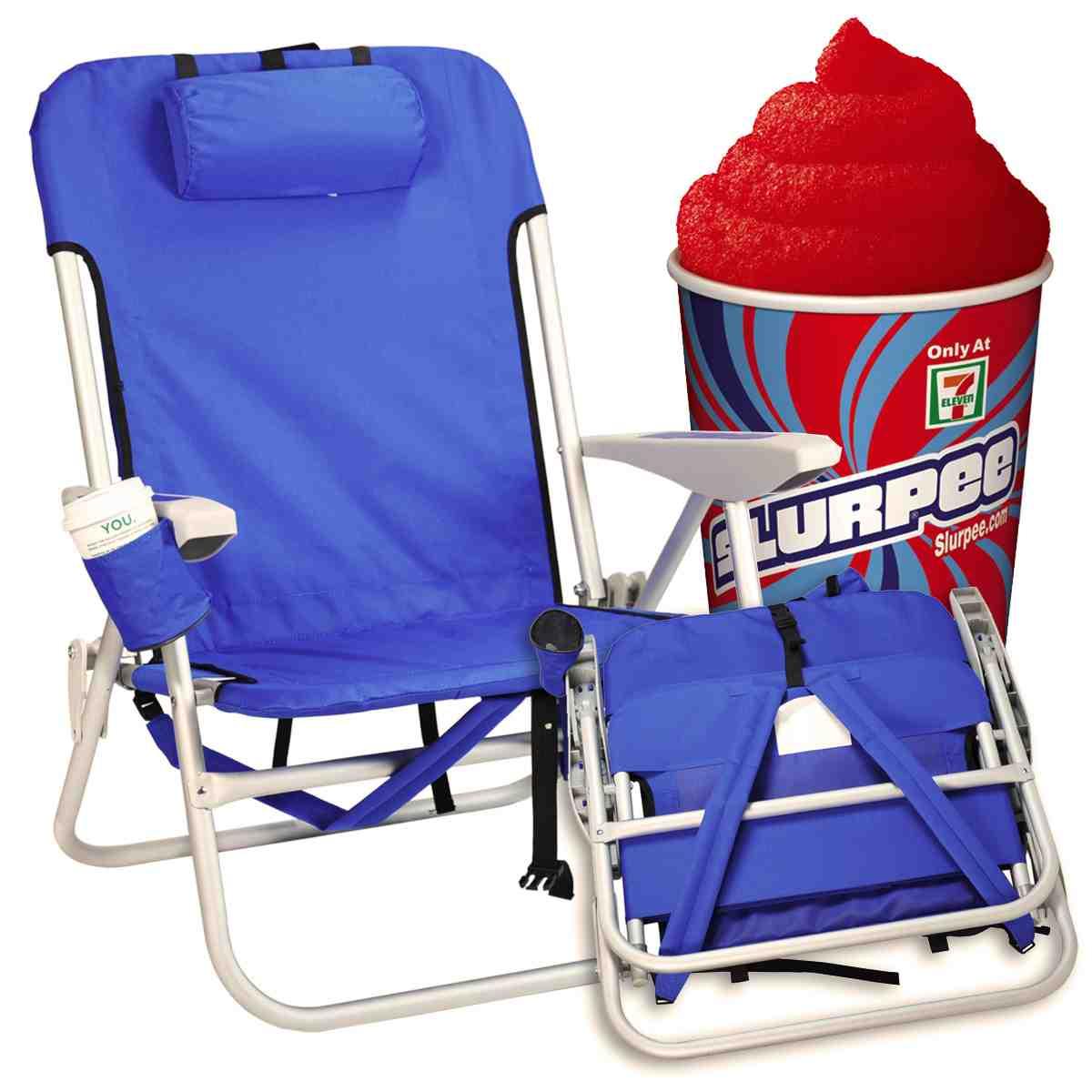 sand chairs target joie baby mimzy snacker highchair owl beach home furniture design