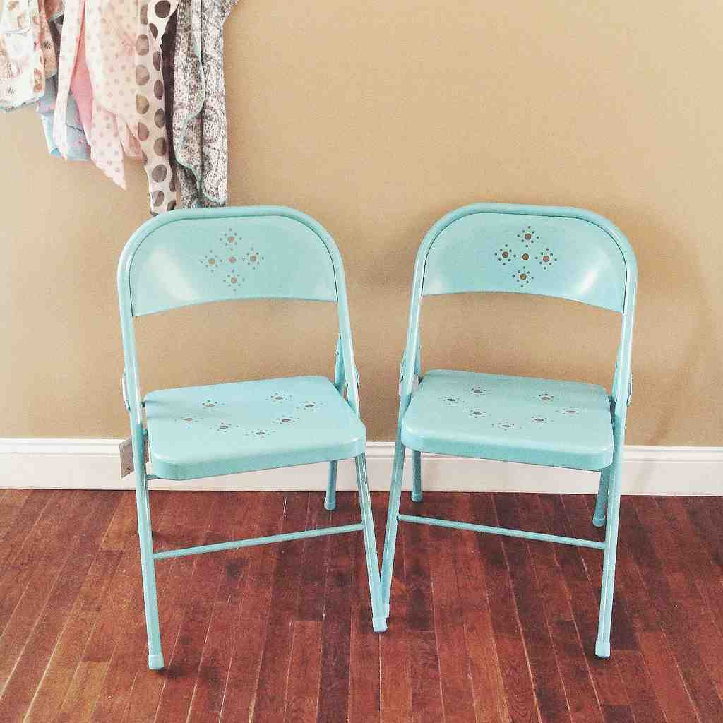 Target Folding Chairs  Home Furniture Design