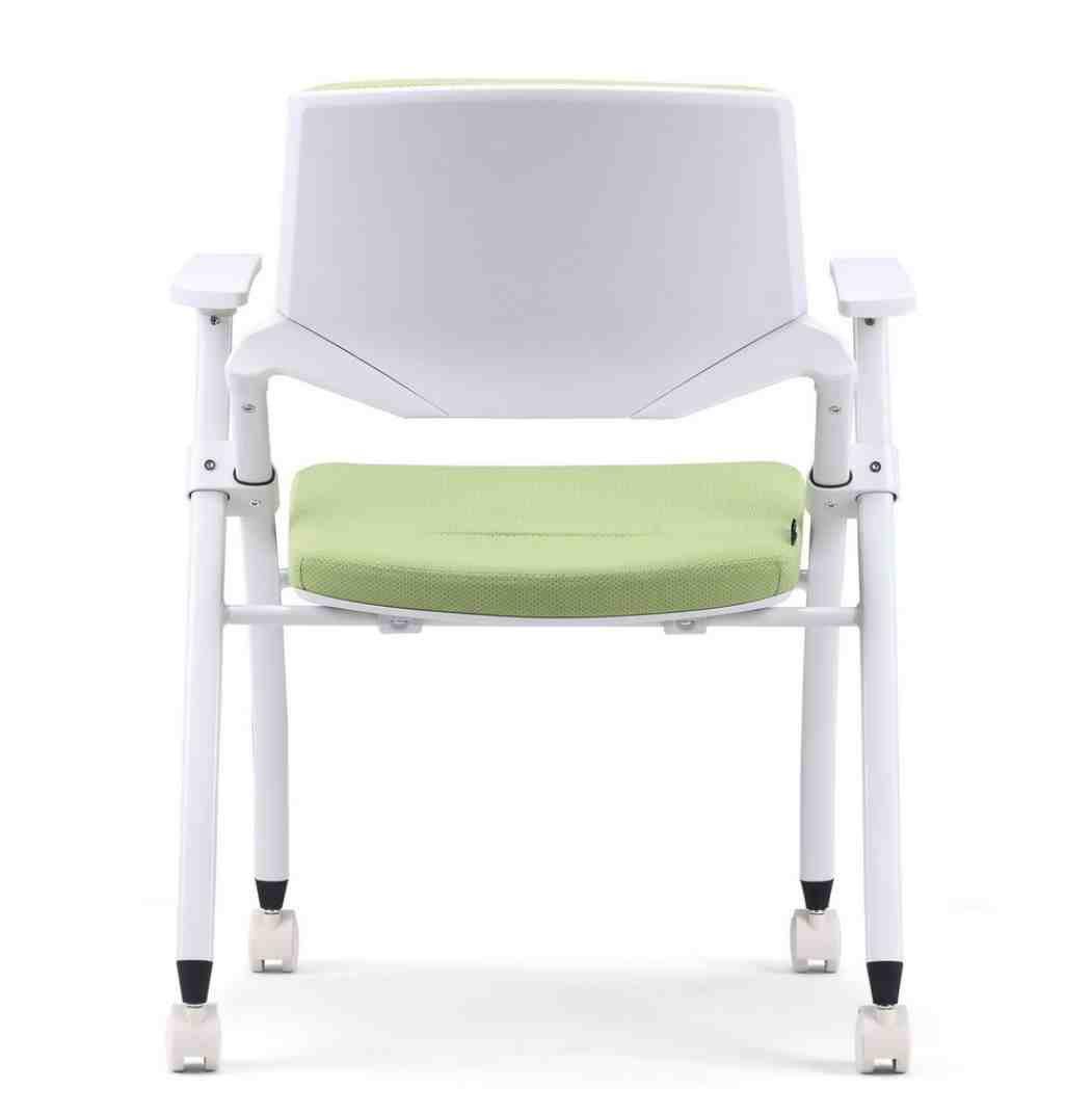 wholesale folding chairs french bistro dining chair used home furniture design