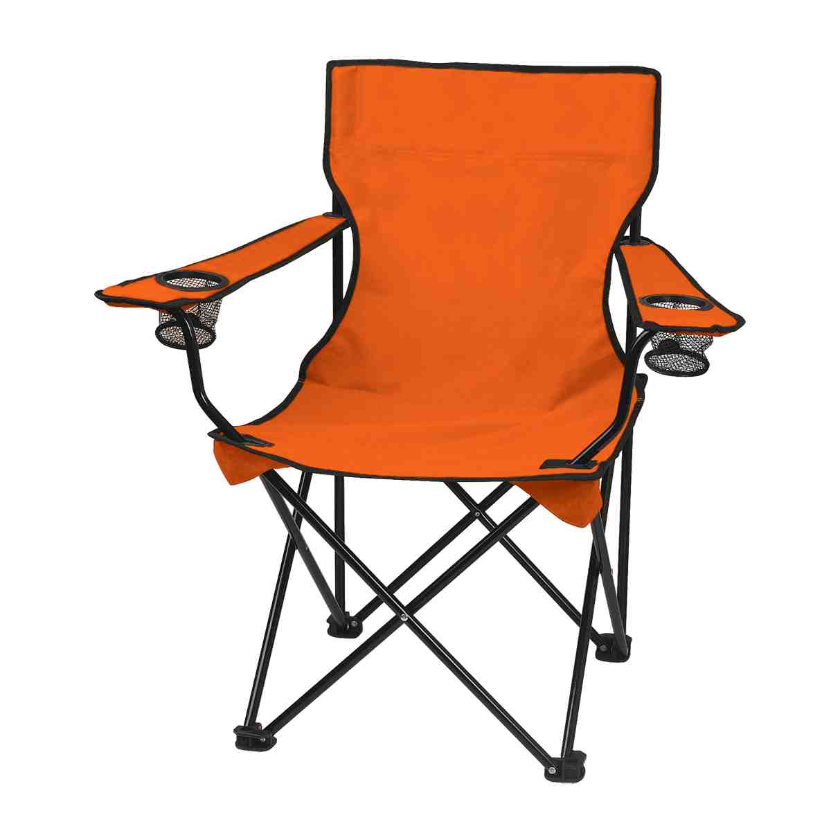 Outdoor Folding Chairs How to Buy the Best for all
