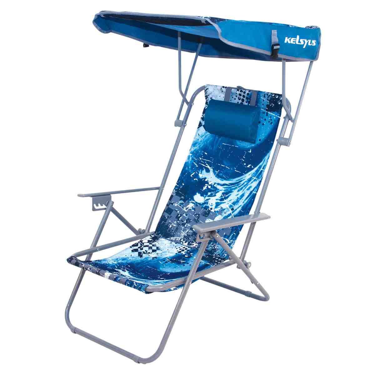 beach canopy chair for gamer kelsyus home furniture design