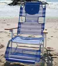 Plus Size Beach Chairs - Home Furniture Design