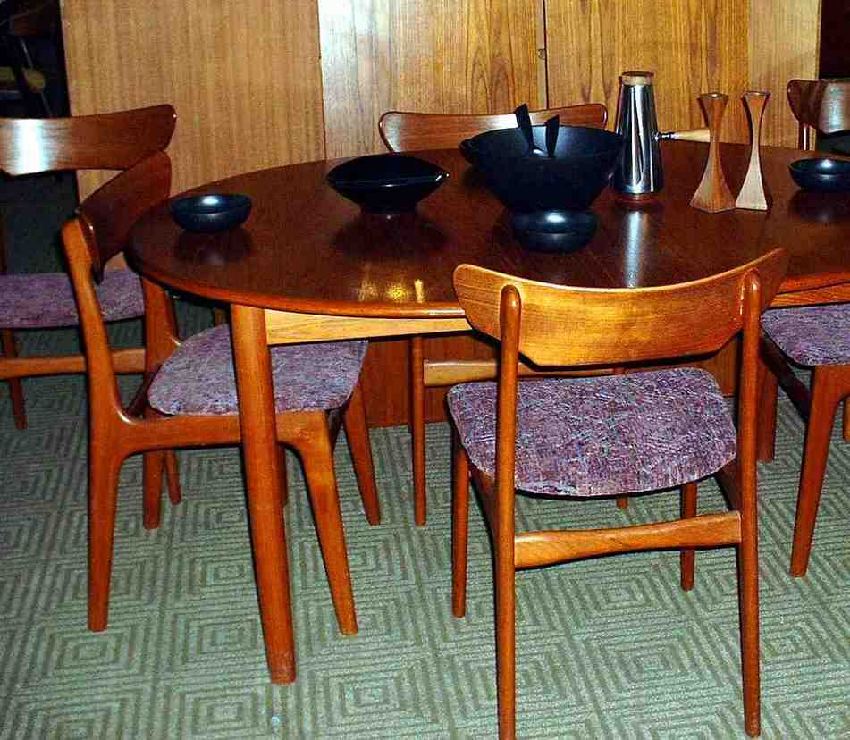 Where Buy Dining Room Sets