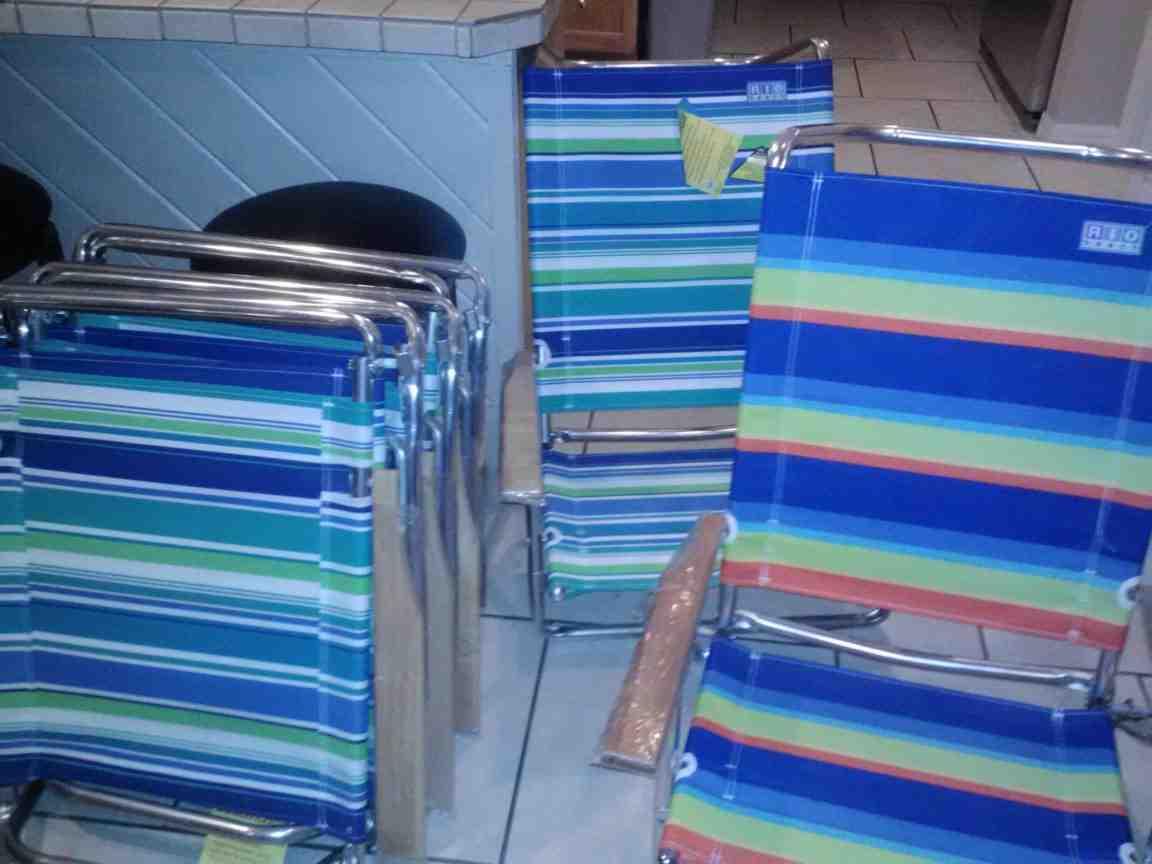 Walgreens Beach Chairs  Home Furniture Design