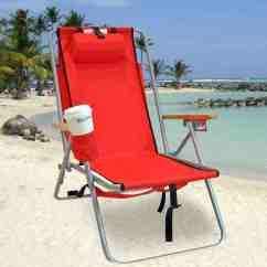 Wearever Backpack Chair Hanging On Stand Beach Home Furniture Design