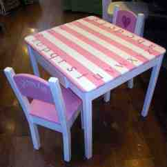 Child Sized Chairs Hanging Chair Chain Size Folding Table And Home Furniture Design