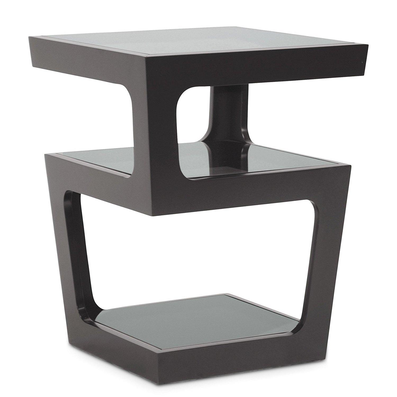 Modern End Table Home Furniture Design