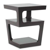Modern End Table - Home Furniture Design