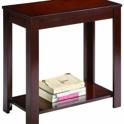 Small Sofa End Tables Good Designs India Cheap For Living Room Home Furniture Design