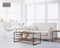 Coffee Table End Table Set - Home Furniture Design