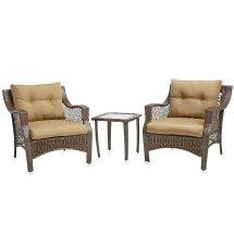 High Back Patio Chair Cushions Clearance