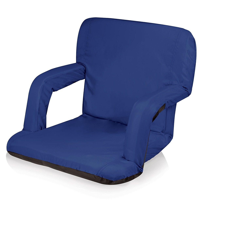 Stadium Cushions With Backs  Home Furniture Design