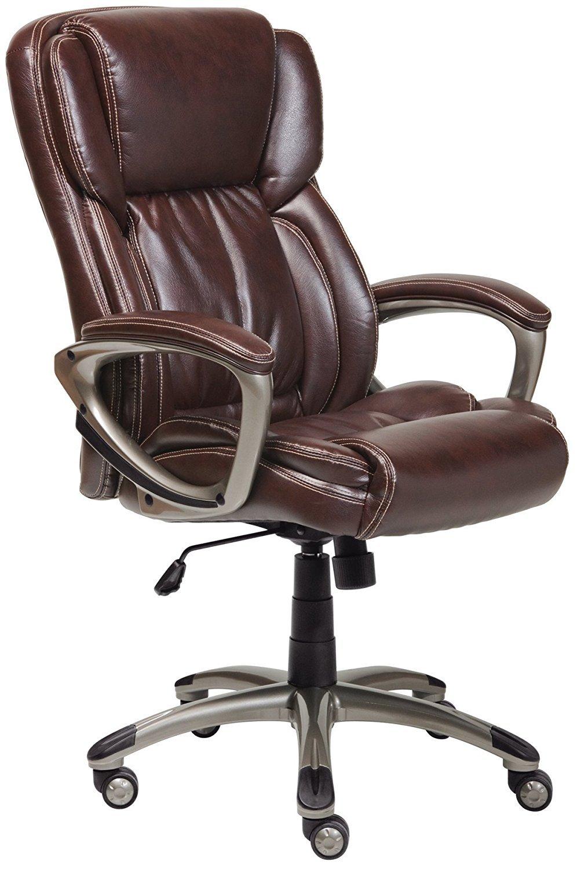 True Innovations Chair
