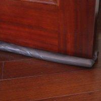 Under The Door Draft Stopper - Home Furniture Design
