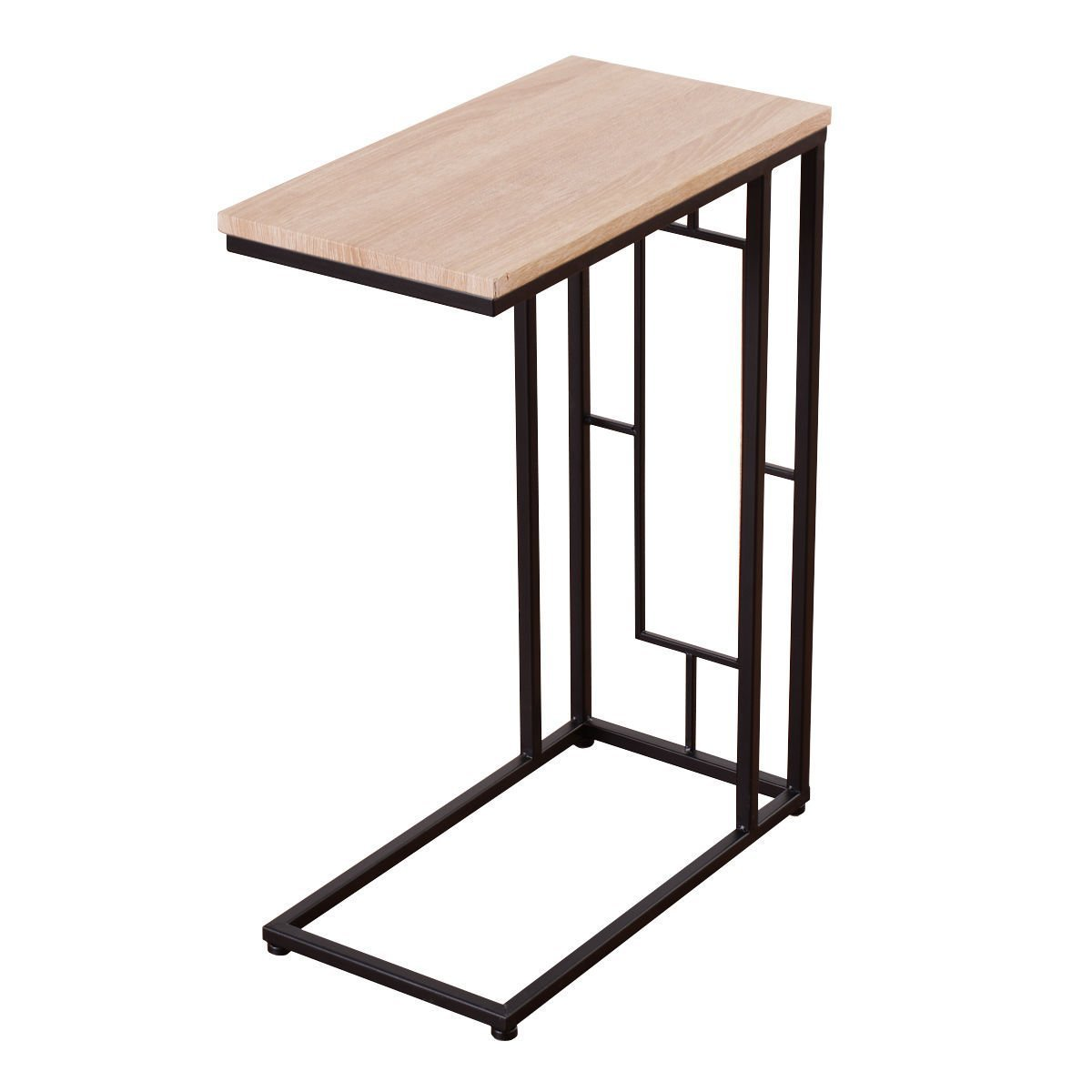 end sofa table small bedroom uk used tables home furniture design