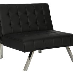 Where To Buy Cheap Chair Covers Small Massage Black Leather Couch - Home Furniture Design