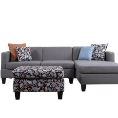 L Shaped Sectional Sofa Slipcovers Collection Charity Leeds Couch Covers - Home Furniture Design