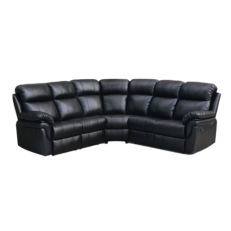 sofa loveseat sets sale cover design 2018 living room on home furniture
