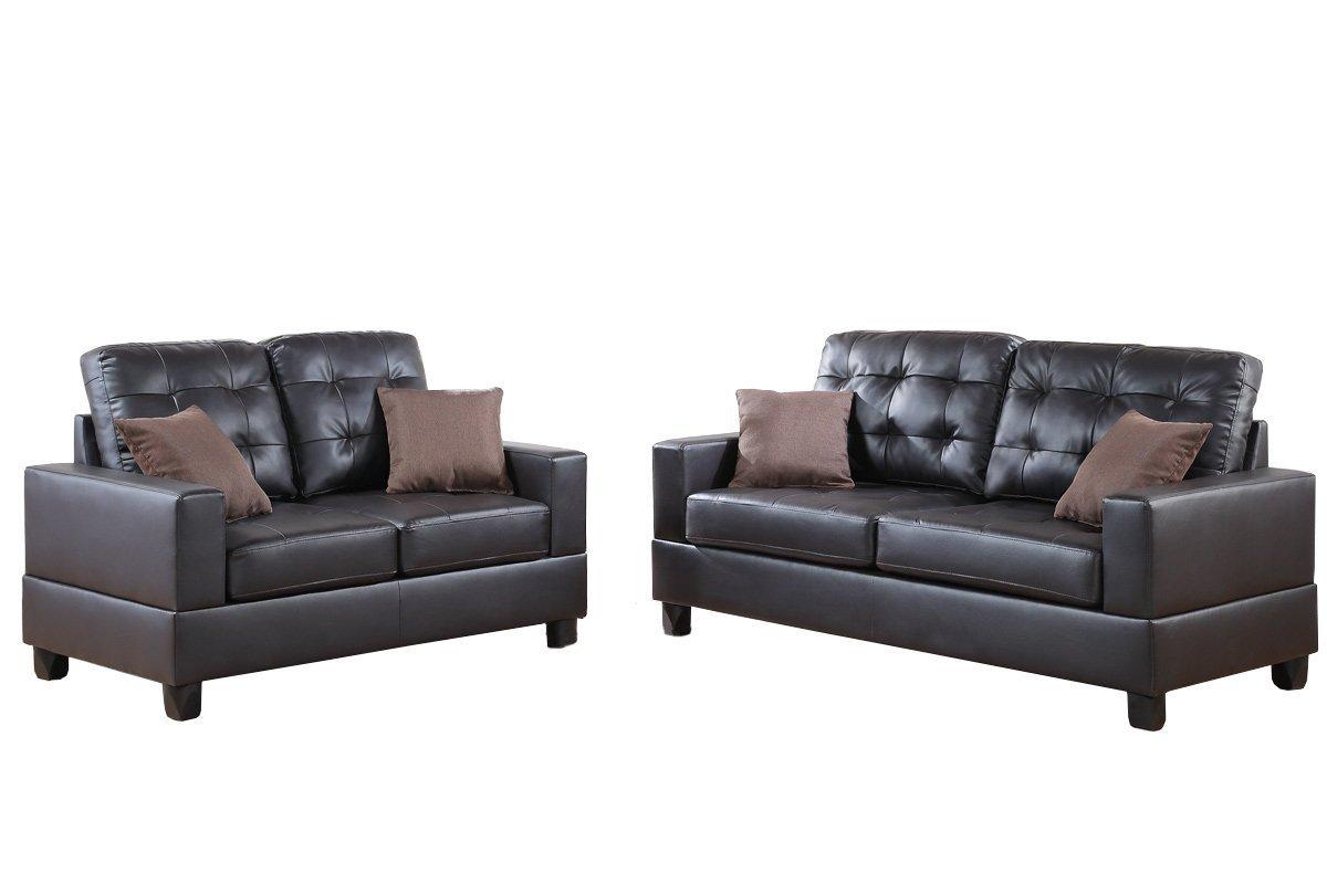 ashley furniture commando black sofa berkline leather living room sets home design