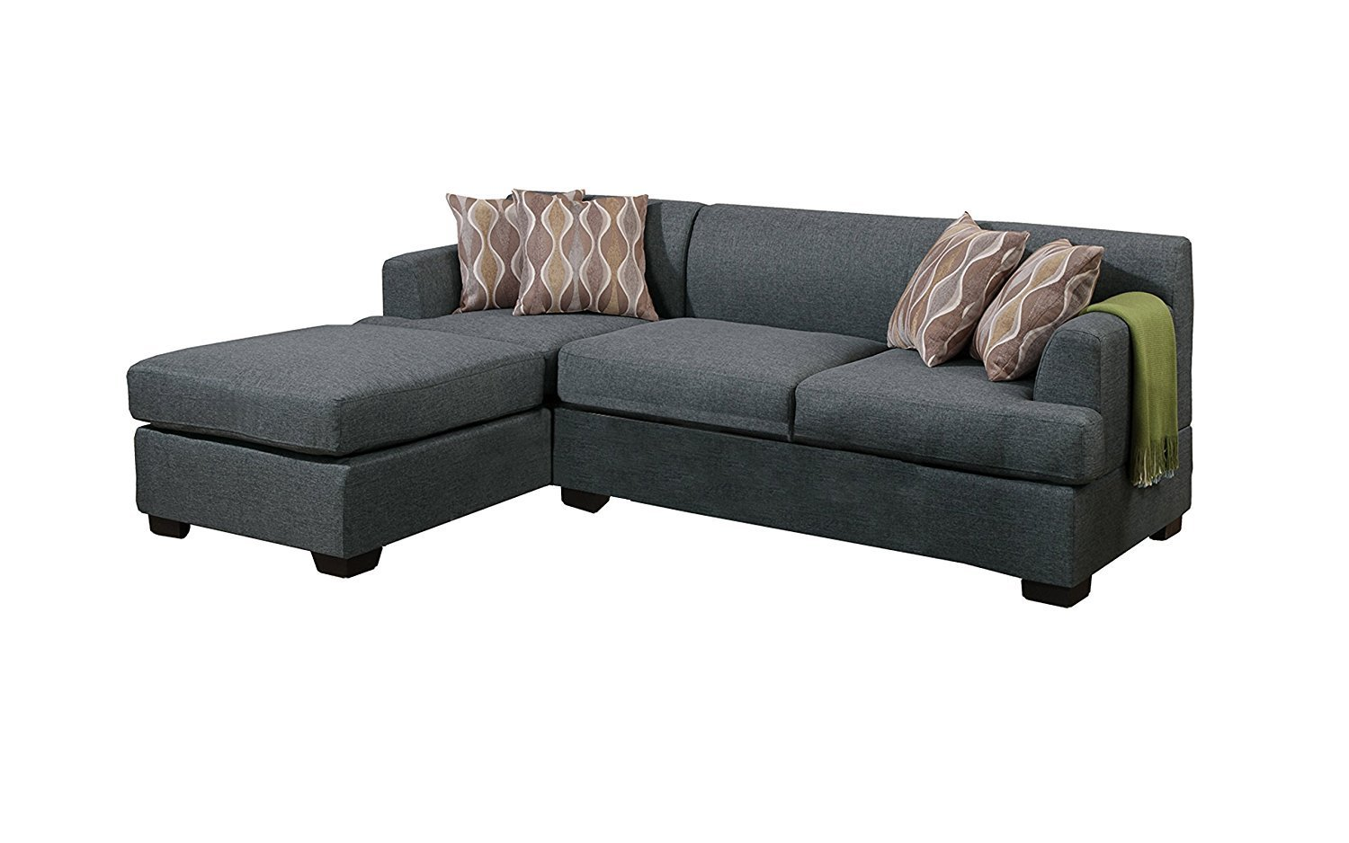sectional sofa purchase e joy floor chair home essential couch furniture design