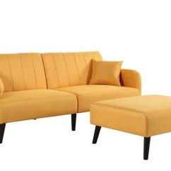 Ashley Furniture Commando Black Sofa Hovas For Small Living Room Home Design