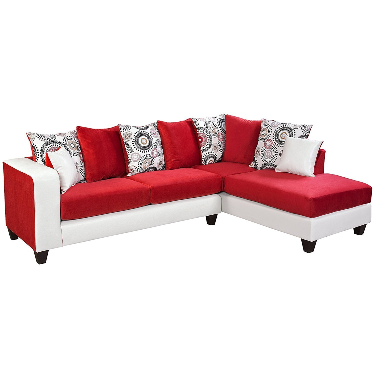 sectional sofa purchase quilted furniture protector velvet couches home design