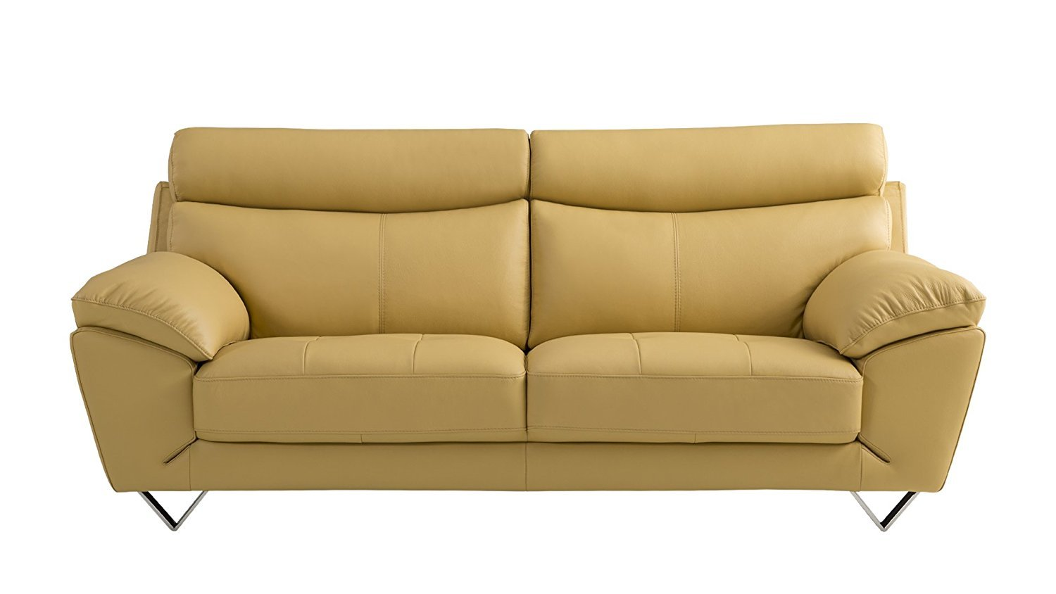 best american made leather sofas how to remove spray paint from sofa eagle furniture valencia collection italian grain